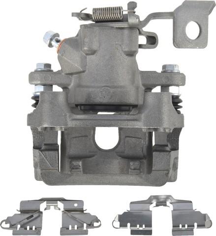 Autopart International 1405-317436 Disc Brake Caliper