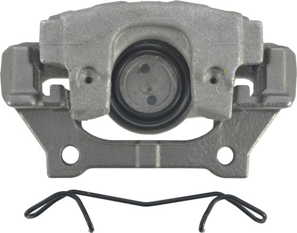 Autopart International 1405-317442 Disc Brake Caliper