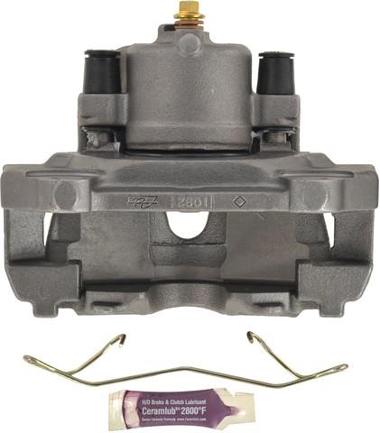 Autopart International 1405-317465 Disc Brake Caliper