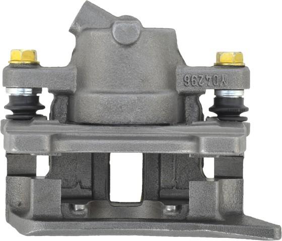 Autopart International 1405-317475 Disc Brake Caliper