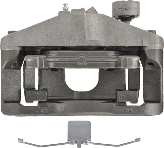 Autopart International 1405-317505 Disc Brake Caliper
