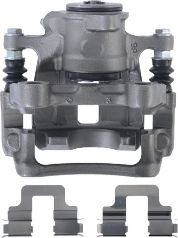 Autopart International 1405-317517 Disc Brake Caliper