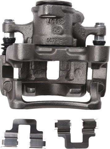 Autopart International 1405-317519 Disc Brake Caliper