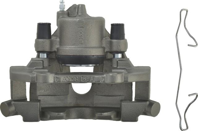 Autopart International 1405-317521 Disc Brake Caliper
