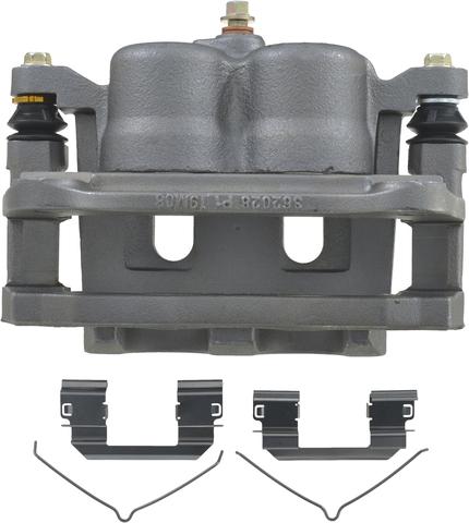 Autopart International 1405-317543 Disc Brake Caliper
