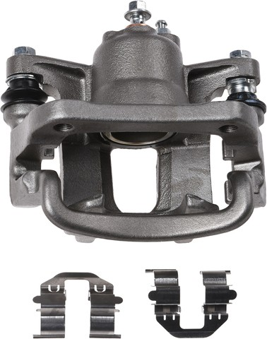 Autopart International 1405-317545 Disc Brake Caliper