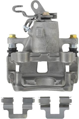 Autopart International 1405-317563 Disc Brake Caliper