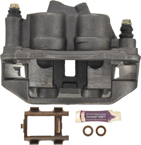 Autopart International 1405-317704 Disc Brake Caliper
