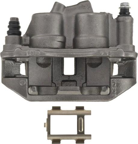 Autopart International 1405-317706 Disc Brake Caliper