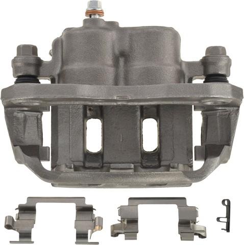 Autopart International 1405-317761 Disc Brake Caliper
