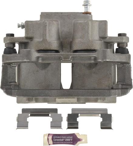 Autopart International 1405-326424 Disc Brake Caliper