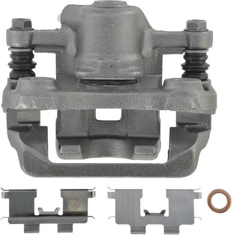 Autopart International 1405-326855 Disc Brake Caliper