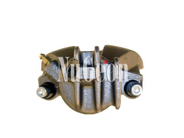Autopart International 1405-33093 Disc Brake Caliper
