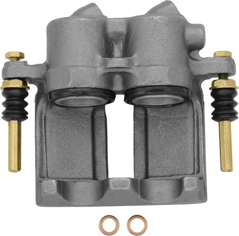 Autopart International 1405-33095 Disc Brake Caliper