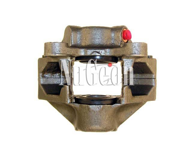 Autopart International 1405-33098 Disc Brake Caliper