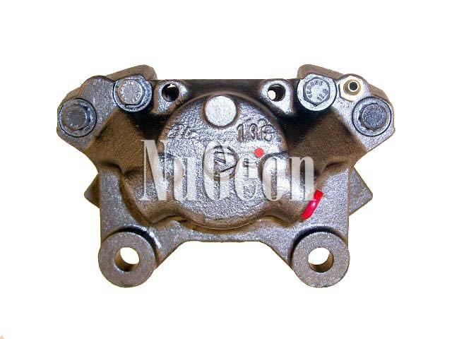 Autopart International 1405-33099 Disc Brake Caliper