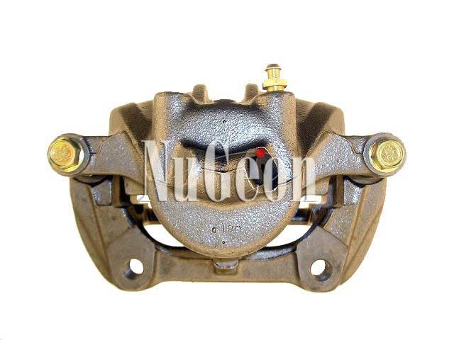 Autopart International 1405-33101 Disc Brake Caliper