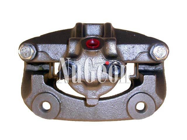 Autopart International 1405-33103 Disc Brake Caliper