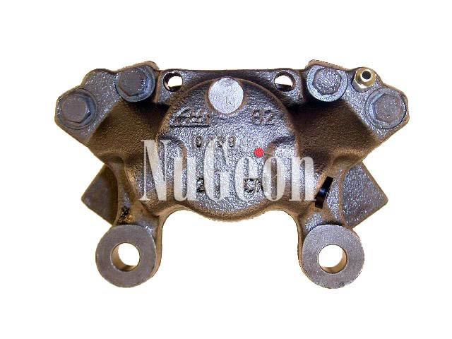 Autopart International 1405-33104 Disc Brake Caliper