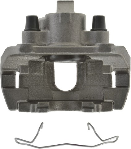 Autopart International 1405-33107 Disc Brake Caliper