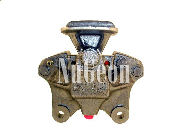 Autopart International 1405-33110 Disc Brake Caliper