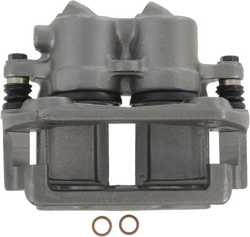 Autopart International 1405-33114 Disc Brake Caliper