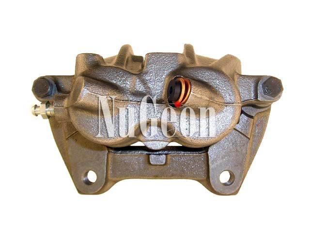 Autopart International 1405-33115 Disc Brake Caliper
