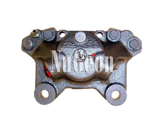 Autopart International 1405-33116 Disc Brake Caliper