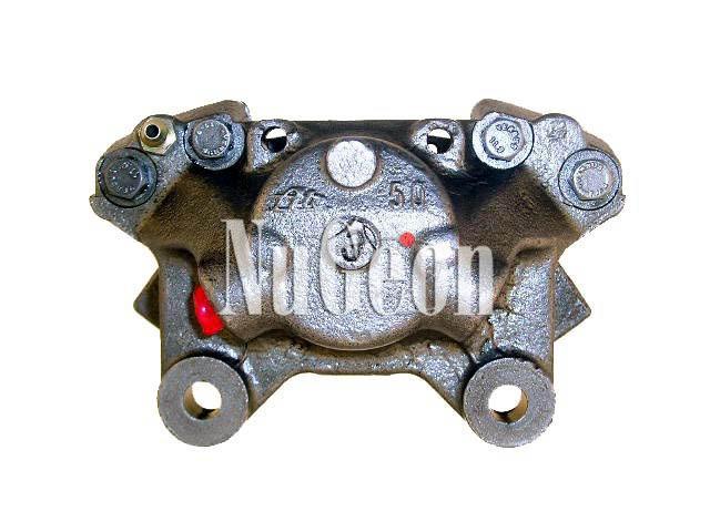 Autopart International 1405-33117 Disc Brake Caliper