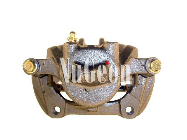 Autopart International 1405-33120 Disc Brake Caliper