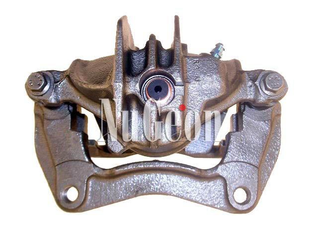 Autopart International 1405-33125 Disc Brake Caliper