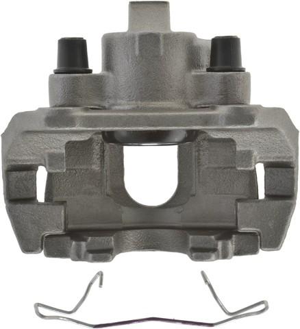 Autopart International 1405-33127 Disc Brake Caliper