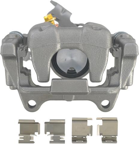 Autopart International 1405-425374 Disc Brake Caliper