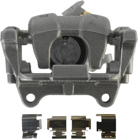Autopart International 1405-425376 Disc Brake Caliper