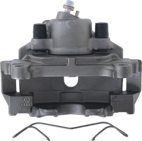 Autopart International 1405-425384 Disc Brake Caliper