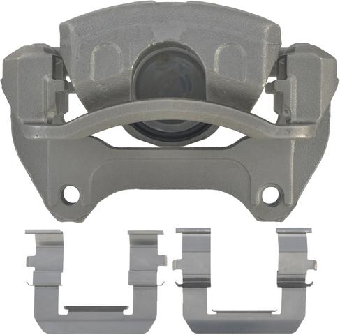 Autopart International 1405-425426 Disc Brake Caliper