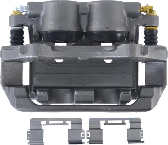 Autopart International 1405-425437 Disc Brake Caliper