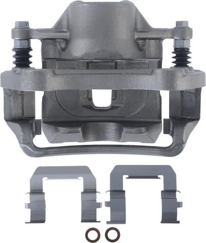 Autopart International 1405-425443 Disc Brake Caliper