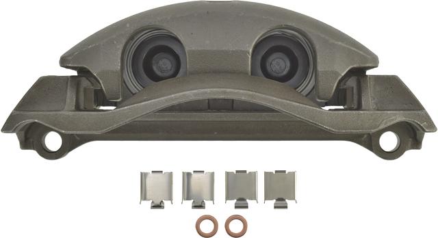Autopart International 1405-425452 Disc Brake Caliper
