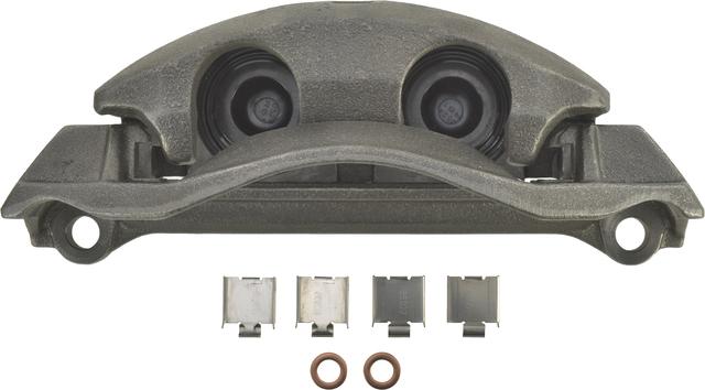 Autopart International 1405-425453 Disc Brake Caliper