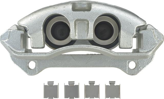 Autopart International 1405-425578 Disc Brake Caliper
