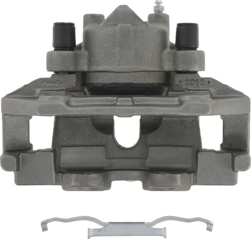 Autopart International 1405-425588 Disc Brake Caliper
