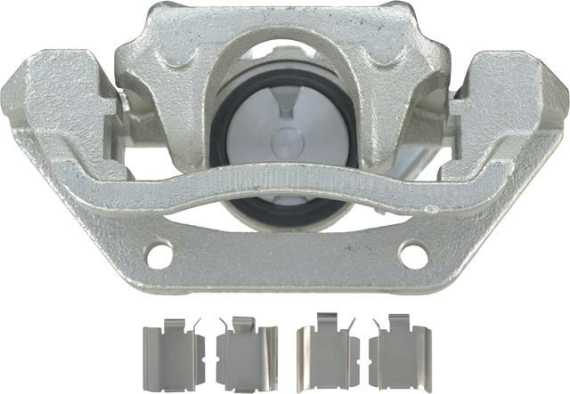 Autopart International 1405-425594 Disc Brake Caliper
