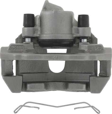 Autopart International 1405-425599 Disc Brake Caliper