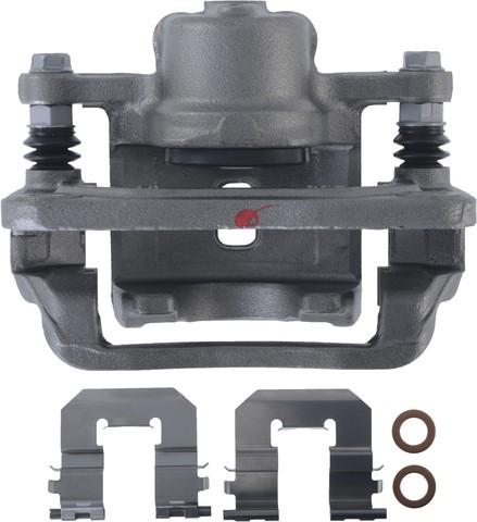 Autopart International 1405-425602 Disc Brake Caliper