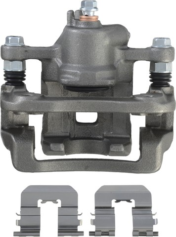 Autopart International 1405-425606 Disc Brake Caliper