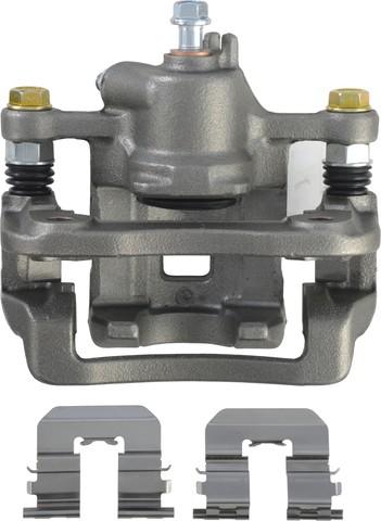 Autopart International 1405-425608 Disc Brake Caliper