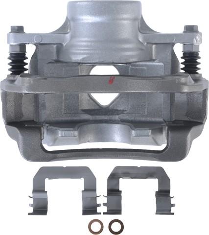 Autopart International 1405-425618 Disc Brake Caliper