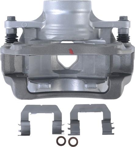 Autopart International 1405-425620 Disc Brake Caliper
