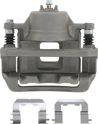 Autopart International 1405-425630 Disc Brake Caliper